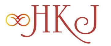 北海道観光⼈材⽀援事業協同組合参画ロゴ