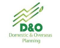 株式会社D&Oプランニング